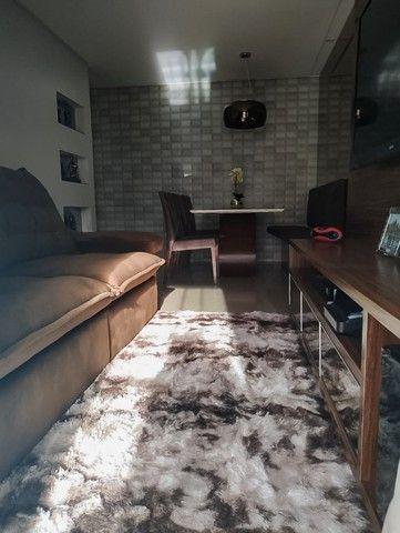 Vendo Apartamento Flex 19° Andar  * Urgente * - Foto 13
