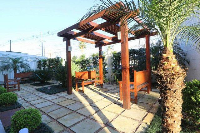 Apartamento à venda com 2 dormitórios em São sebastião, Porto alegre cod:165650 - Foto 16