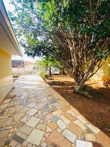Casa Setor São José a duas quadras da Avenida Leste Oeste - Foto 9