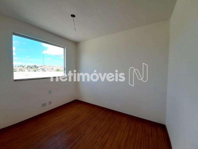 Apartamento à venda com 2 dormitórios em Suzana, Belo horizonte cod:752466 - Foto 15