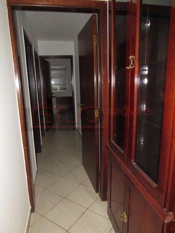 Apartamento para alugar com 3 dormitórios em Zona 07, Maringa cod:00012.001 - Foto 4