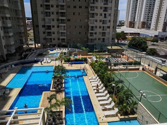 Vendo Apartamento Flex 19° Andar  * Urgente * - Foto 16