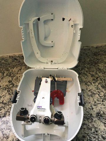 Articulador BIOART  - Foto 3