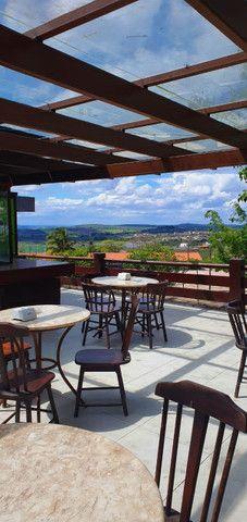 Alugo Flat em Hotel Fazenda Monte Castelo(aceito cartão de crédito)) - Foto 2
