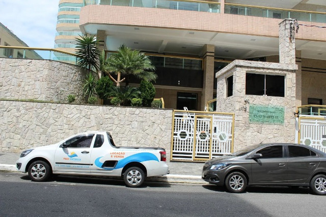 T005 - Residencial Rosana - Apartamento 123 - * - Foto 19
