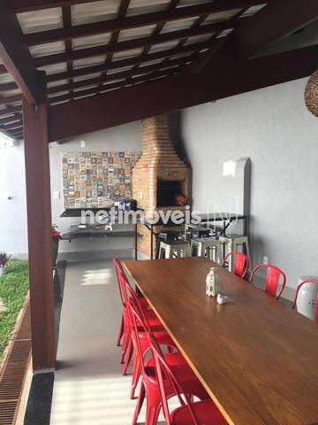 Casa à venda com 3 dormitórios em Santa amélia, Belo horizonte cod:666196 - Foto 18