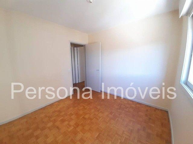 Apartamento com 02 dormitórios e box para automóvel na Galeria Golden Center de Canoas - R - Foto 18