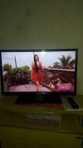 VENDE TV 32