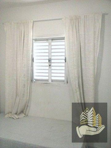 Apartamento com 2 quartos no Condomínio Residencial Pe Carmel Bezzina I - Bairro Jardim St - Foto 16