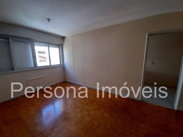 Apartamento com 02 dormitórios e box para automóvel na Galeria Golden Center de Canoas - R - Foto 3
