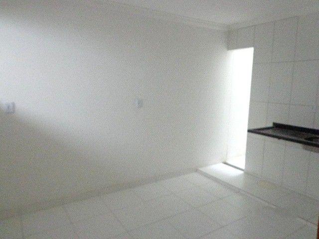 Apartamento 3 quartos, suíte com varanda - Bairro Santo Antônio, Itabuna-BA - Foto 16