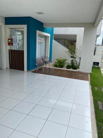 Casa dentro de Condomínio. Prox, do centro.   - Foto 19