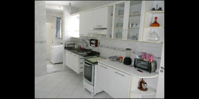 3/4 suite, 116m2, Garagem, nascente Apipema, - Foto 6