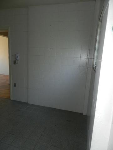 Apartamento 01 dormitorio - Foto 15