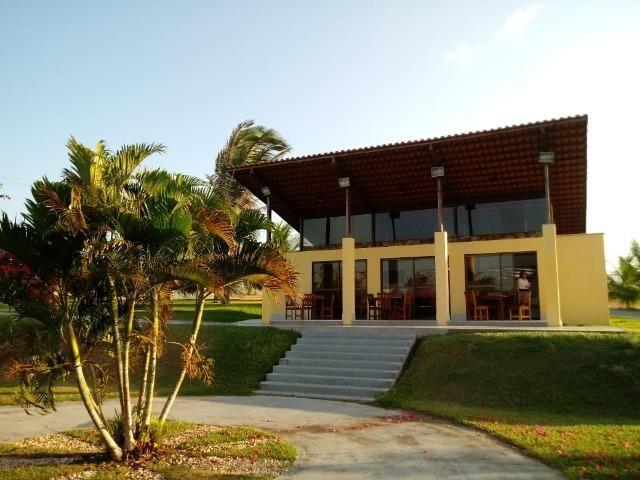 Casa no Alphaville Araçagy - Vendo - Foto 3