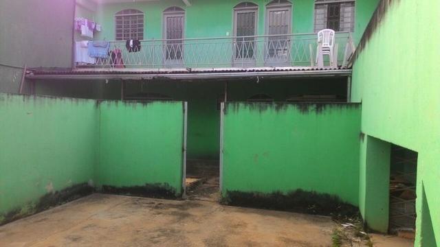 Predio de renda com 03 kit e 01 casa na Quadra 29 do São José - Foto 2