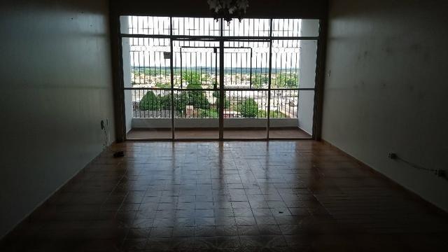 Apartamento centro de Castanhal 3/4 por 380 mil reais escriturado zap * - Foto 12