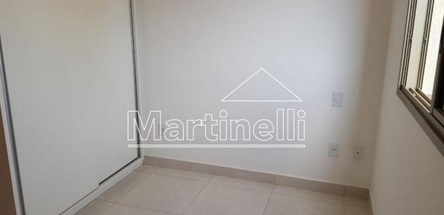 Apartamento à venda com 3 dormitórios em Jardim paulista, Ribeirao preto cod:V26852 - Foto 17