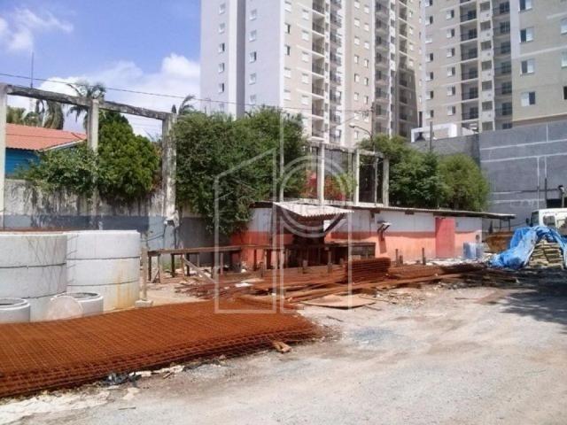Terreno para alugar em Centro, Jundiai cod:L2245 - Foto 5
