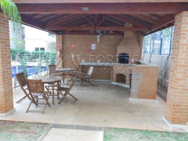 Apartamento para alugar com 2 dormitórios em Sumarezinho, Ribeirao preto cod:L15369 - Foto 20