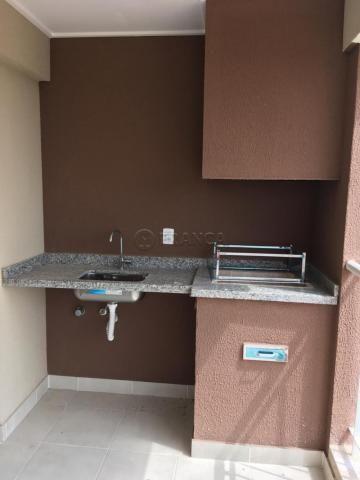 Apartamento à venda com 2 dormitórios cod:V2657 - Foto 2