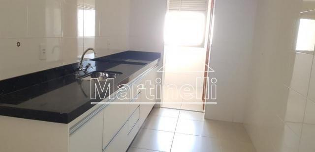 Apartamento à venda com 3 dormitórios em Jardim paulista, Ribeirao preto cod:V26852 - Foto 7