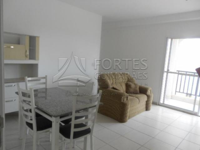 Apartamento para alugar com 2 dormitórios em Sumarezinho, Ribeirao preto cod:L15369 - Foto 2