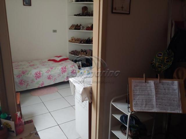 Casa à venda com 3 dormitórios em Centro, Jaboticabal cod:V4438 - Foto 8