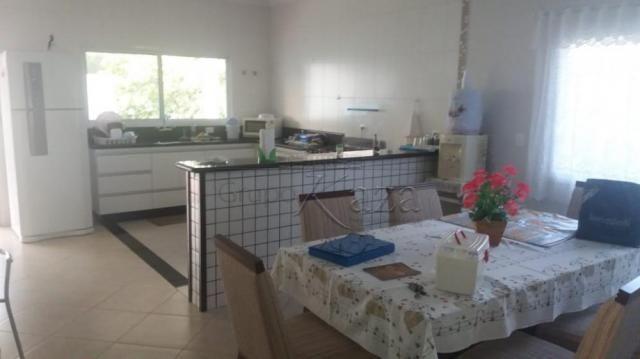 Casa de condomínio à venda com 4 dormitórios em Urbanova, Sao jose dos campos cod:V30341LA - Foto 8