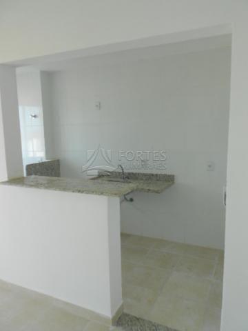 Apartamento para alugar com 2 dormitórios em Sumarezinho, Ribeirao preto cod:L17434 - Foto 20