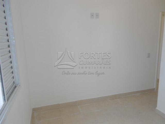 Apartamento para alugar com 2 dormitórios em Sumarezinho, Ribeirao preto cod:L17434 - Foto 16