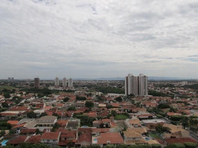 Apartamento à venda com 3 dormitórios em Jardim das americas, Cuiaba cod:AP00019 - Foto 11