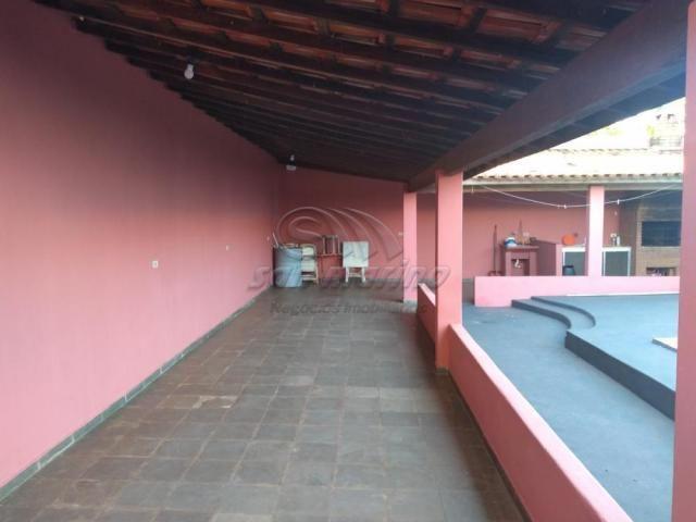 Casa à venda com 1 dormitórios em Jardim patriarca, Jaboticabal cod:V4220 - Foto 9