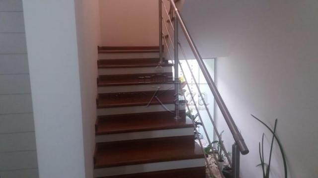 Casa de condomínio à venda com 4 dormitórios em Urbanova, Sao jose dos campos cod:V30341LA - Foto 11