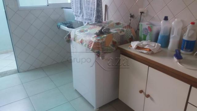 Casa de condomínio à venda com 4 dormitórios em Urbanova, Sao jose dos campos cod:V30341LA - Foto 9