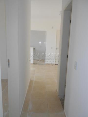 Apartamento para alugar com 2 dormitórios em Sumarezinho, Ribeirao preto cod:L17434 - Foto 11