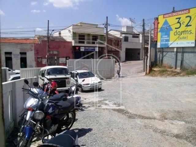 Terreno para alugar em Centro, Jundiai cod:L2245 - Foto 4