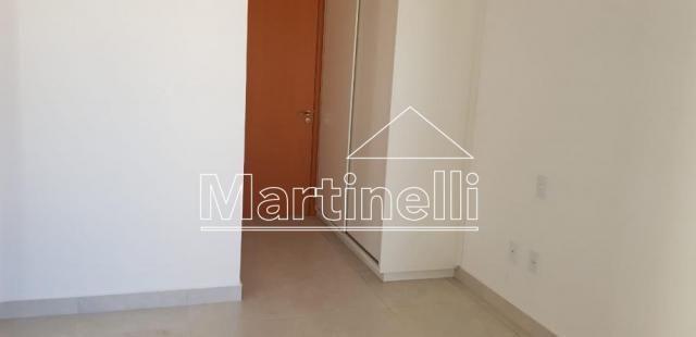 Apartamento à venda com 3 dormitórios em Jardim paulista, Ribeirao preto cod:V26852 - Foto 20