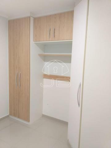 Apartamento à venda com 2 dormitórios cod:AP002830 - Foto 10