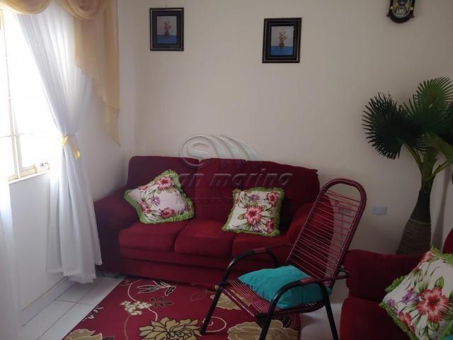 Casa à venda com 3 dormitórios em Centro, Jaboticabal cod:V4438 - Foto 5