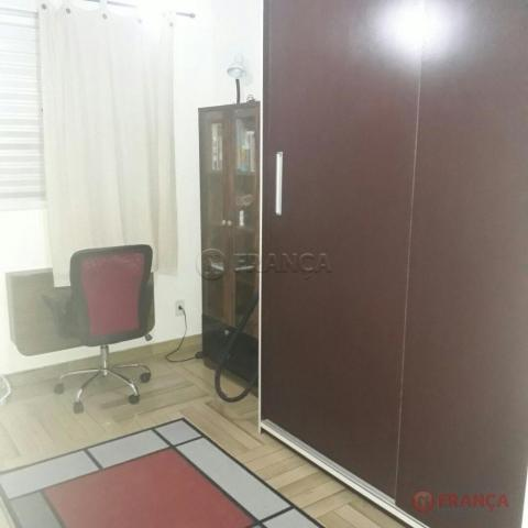 Apartamento à venda com 2 dormitórios em Jardim california, Jacarei cod:V2784 - Foto 6