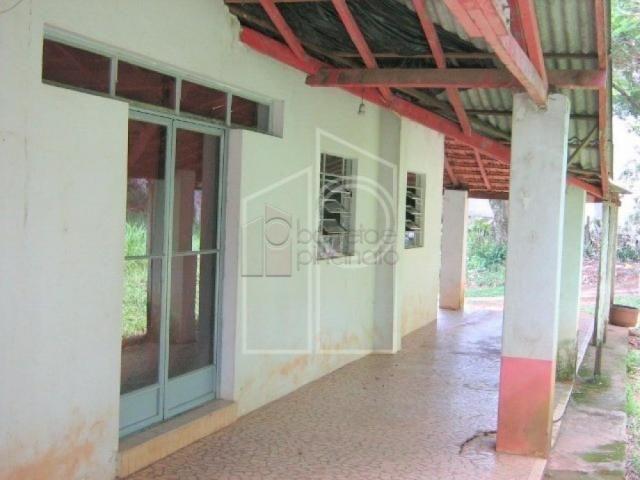 Terreno para alugar em Jardim santa teresa, Jundiai cod:L1687