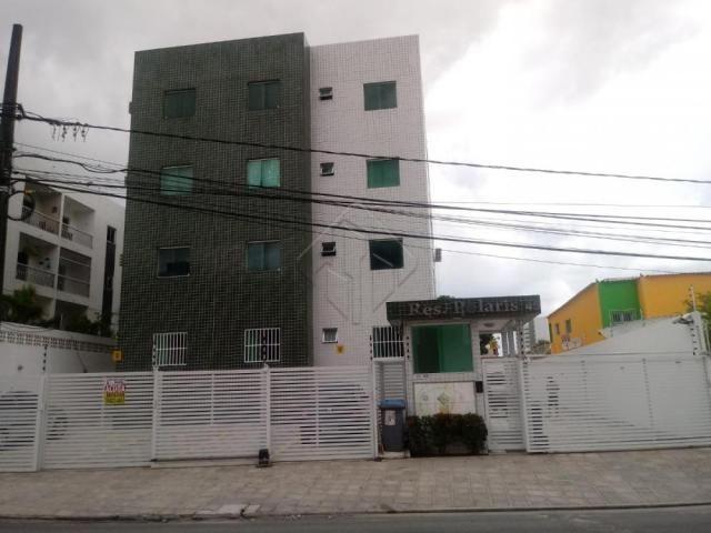Apartamento à venda com 3 dormitórios cod:V1008 - Foto 11
