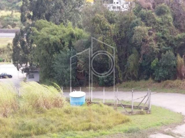 Galpão/depósito/armazém para alugar em Glebas, Louveira cod:L3543 - Foto 4