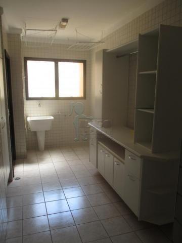Apartamento para alugar com 4 dormitórios em Jardim sao luiz, Ribeirao preto cod:L105371 - Foto 16