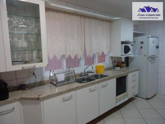 Casa em Condomínio - Estuda permuta com imóvel menor valor - Foto 17