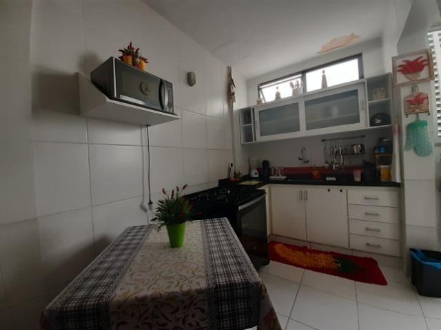 Aldeota - Apartamento 113m² com 3 quartos e 1 vaga - Foto 7