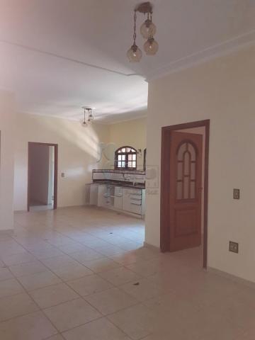Casa de condomínio à venda com 3 dormitórios cod:V102050 - Foto 9