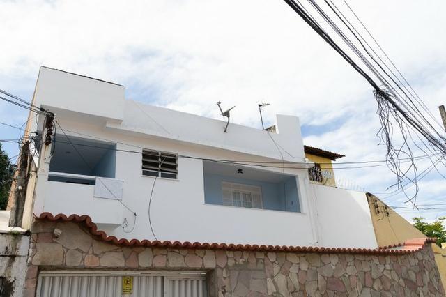 Casa Duplex 6/4 3 Suítes Jardim de Inverno Terraço Mirante - Foto 19