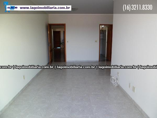 Apartamento para alugar com 3 dormitórios em Iguatemi, Ribeirao preto cod:L71909 - Foto 3